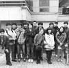 [문화데이&회식] 4월 퍼블리싱팀, 배경수PD의 먹거리 X파일