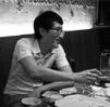[회식] 6월 기획팀, 프로젝트를 둘 때 명심하고 준수해야 할 열가지 요결