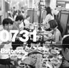 [회식] 7월 디자인팀, Fantastic Dining together