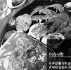 [회식] 10월 회식, 오늘은 황지우님 생일파티! 기획팀의 새우파티!