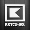 [비스톤스] BS빌딩을 소개합니다.
