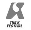 [비스톤스] The K Festival