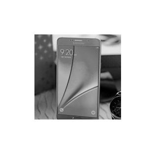 삼성전자 갤럭시 선물 캠페인