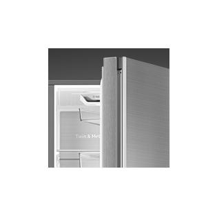 삼성전자 H9000
