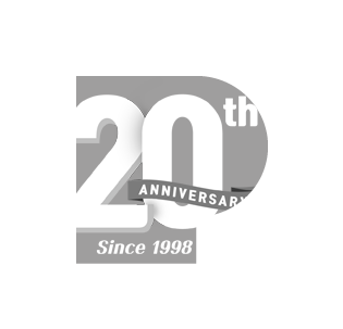 00700 20주년 기념영상