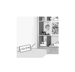 삼성닷컴 갤럭시 스튜디오(갤럭시 노트 10)